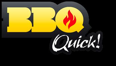 BBQ Quick ™